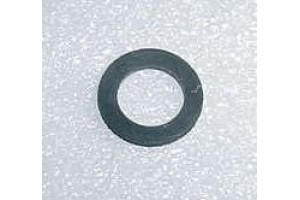 AEC640612, 640612, Continental 520 / 550 Engine Washer Gasket