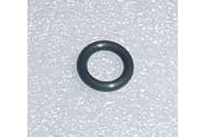 AEC630979-9, 630979-9, Continental 520 / 550 Engine O-Ring