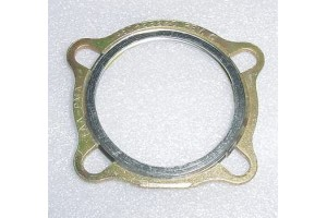 AEC628260, 628260, Continental 520 / 550 Engine Exhaust Flange