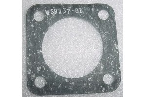 MS9137-01, AN4059-1, Continental Engine Accessory Gasket