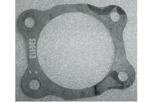 SA536413, 536413, Continental Engine Intake Manifold Gasket