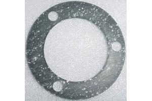 SA538804, 538804, Nos Continental Engine Oil Filler Neck Gasket