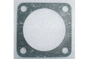 652137, SA35985, Continental Engine Carburetor Gasket