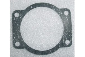 SA630350, 630350, Nos Continental Aircraft Engine Gasket