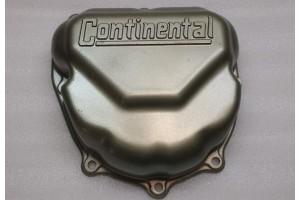 625615, SA625615, Continental Engine Valve Cover