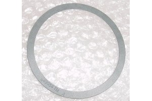649954, 10-400613, Continental Aircraft Engine Magneto Gasket