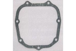 SA646234, 646234, Continental E-185 / E-225 Valve Cover Gasket