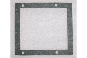 300416, 300416, Continental Engine Heat Box to Air Filter Gasket
