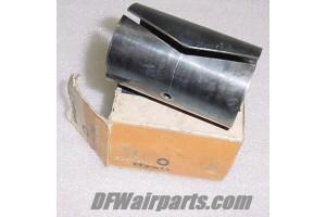 Delco 4886, 4886, Nos Aircraft Alternator Roller Bearing