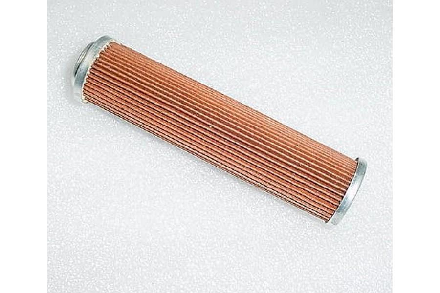 aircraft fuel filter element p n 038062 or 1732945 01. Black Bedroom Furniture Sets. Home Design Ideas