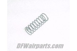 24-443, 24443, Marvel-Schebler Aircraft Carburetor Spring