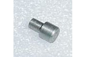 PED-7157, PED7157, New Rolls Royce Aircraft Turbine Engine Bolt