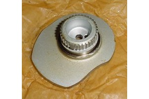 PU14178, New Rolls Royce Aircraft Turbine Engine Cam