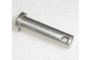 KB19972, New Rolls Royce Turbine Aircraft Engine Pin