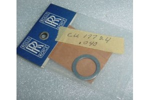 CU17724, CU-17724, Rolls Royce Spey Turbine Engine Washer