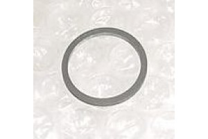 M-972, M972, Slick Aircraft Magneto Sealing Ring