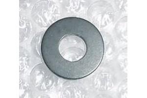 M3172, M-3172, New Slick Magneto Impulse Coupling Washer