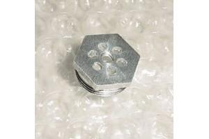 M3084, M-3084, New Slick Magneto 4300 Series Air Vent