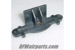 M3004, M-3004, Nos Slick 6310 Magneto Distributor Block Bracket
