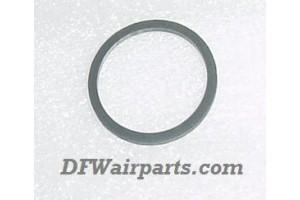 M972, M0972, Slick Aircraft Magneto Sealing Ring / Gasket
