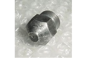 65G4321, 65-G4321, Westinghouse J34 Turbine Engine Fuel Nozzle