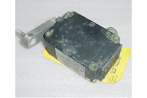 MP498-3, 204-001-376-003, Bell 204 / UH-1 Magnetic Brake