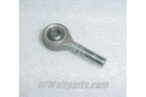 B163-1, B-163-1, R-22 Robinson Helicopter Rod End Bearing