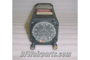 200-10, 200-10/G-502A, AIM Aircraft Autopilot Directional Gyro