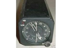 46450-0404, Cessna Aircraft ARC IN-404A RMI Indicator