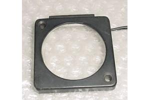 504635-128, 500700, Aircraft Instrument Light Plate, Lightplate