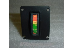 800496-5, 8004965, Nos Aircraft Battery Temperature Indicator
