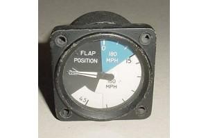 CM2918-2, Cessna Aircraft Flap Position Indicator