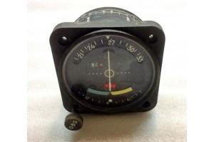 IN-514B, 45010-1000, ARC Avionics / Cessna VOR / LOC Indicator