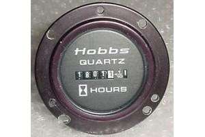 85097, 95239, Cessna Aircraft Hobbs Flight Total Hours Indicator