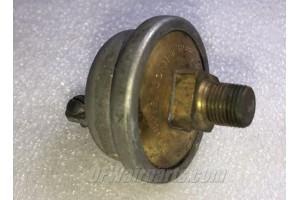 M-1421-4, M1421-4, Hobbs Aircraft Instrument Pressure Switch