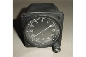 066-3017-00, King KI-225 TSO Aircraft ADF Indicator