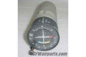 VOA-50M, VOA50M, Narco Glideslope Indicator / ILS Nav Converter