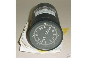 36126-1AF-25A1, Radio Magnetic Compass Indicator w Srv tag