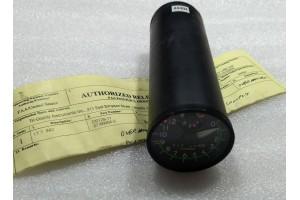 DST29-11, 27-66004-3, Turbine Inlet Temperature / T.I.T. Indicator w/ 8130