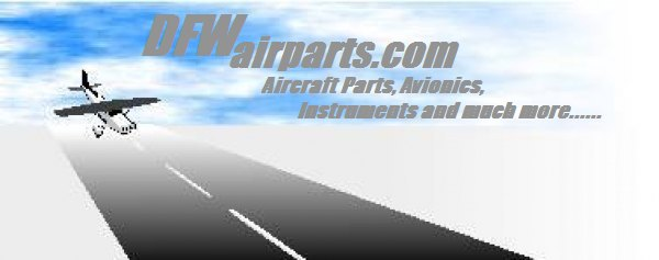 dfwairparts.com
