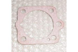 SL68315, 68315, Lycoming Aircraft Engine Vacuum Pump Gasket