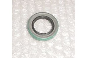 STD-548, STD548, Lycoming 320 / 360 Accessory Drive Oil Seal