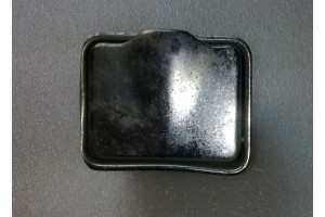Piper PA-28-181 Archer / PA-28-161 Warrior Ashtray / Ash Tray Insert