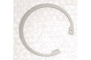 484-762, 5000-350, Piper Cheyenne Main Landing Gear Snap Ring