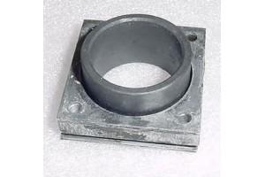 68272-02, 68272-03, Piper Control Wheel Column Bushing Block